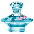 Britney Spears CURIOUS EdP Spray 50 ml