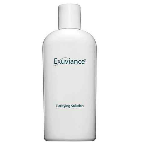 Exuviance Clarifying Solution 100 ml