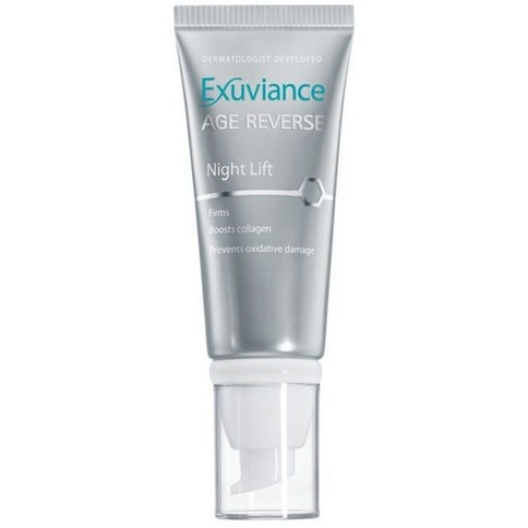 Exuviance Age Reverse Night Lift 50 ml