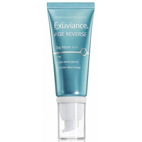 Exuviance Age Reverse Day Repair SPF 30 50 ml