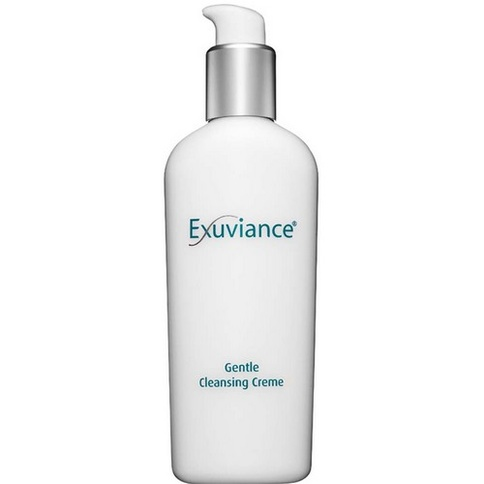 Exuviance Gentle Cleansing Creme 212 ml