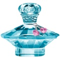 Britney Spears CURIOUS EdP Spray 30 ml