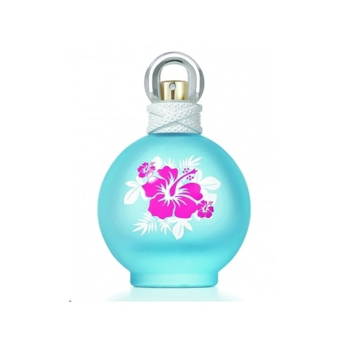 Britney Spears Maui Fantasy EdT