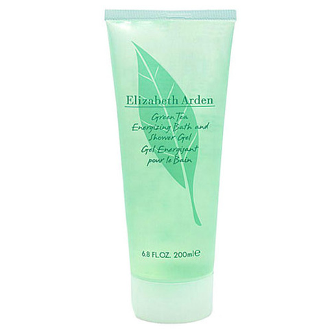 Elizabeth Arden GREEN TEA Energizing Bath & Shower Gel 200 ml