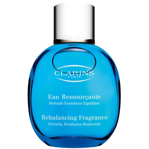 Clarins Rebalancing Fragrance Spray 100 ml