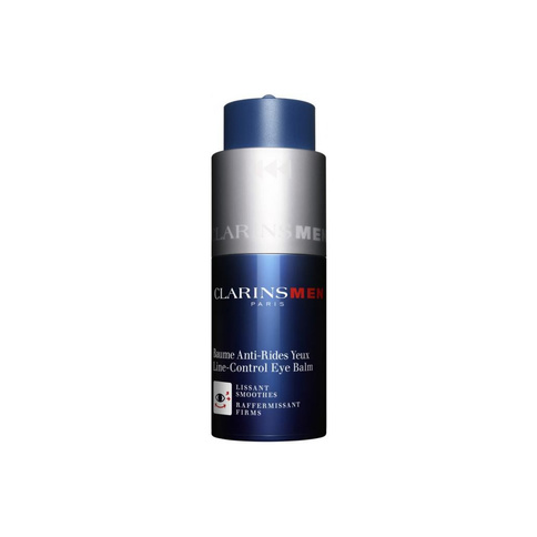 Clarins Men Line-Control Eye Balm 20 ml