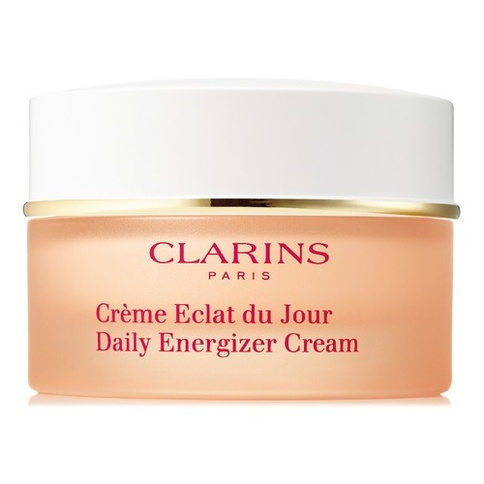 Clarins Daily Energiz Morning Cream 30 ml