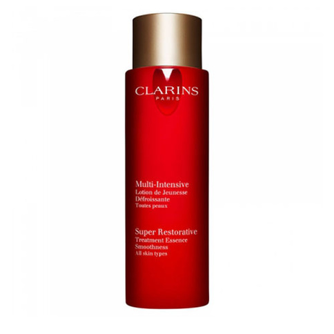 Clarins Super Restorative Treatment Essence 200 ml