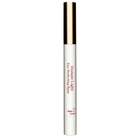 Clarins Instant Light Eye Perfecting Base 10 ml