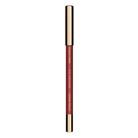 Clarins Lip Pencil 1.3g 05 Roseberry