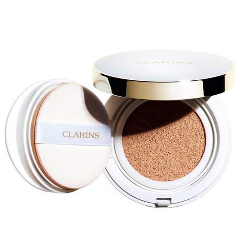 Clarins Everlasting Cushion SPF 50 13 ml