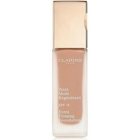 Clarins Extra-Firming Foundation SPF 15 30 ml