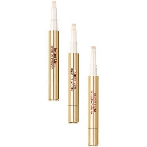 Clarins Instant Light Brush-On Perfect 2 ml
