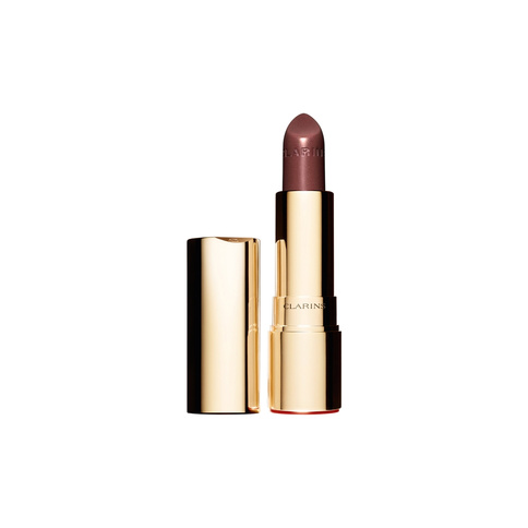 Clarins Joli Rouge Brilliant 3.5g