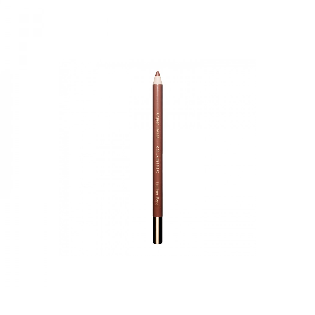 Clarins Lip Pencil 1.3 g