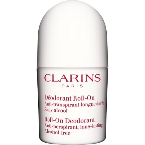 Clarins Gentle Care Deo Roll-On 50 ml