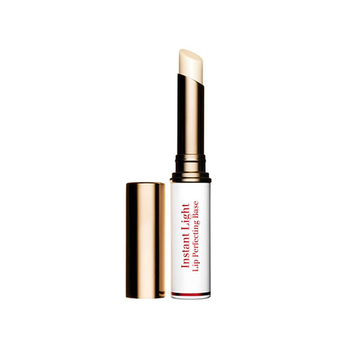 Clarins Light Lip Perfecting Base 1.8g