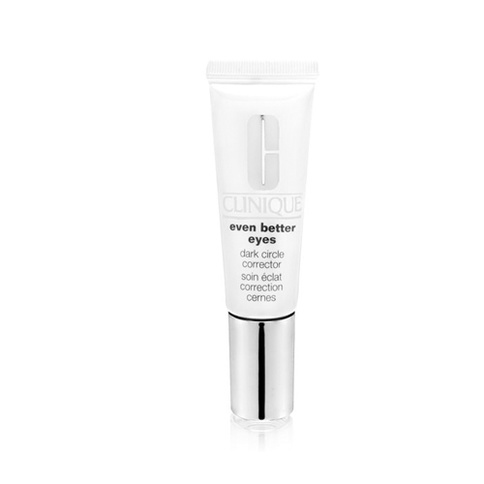 Clinique Even Better Eyes Dark Circle Corrector 10 ml