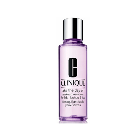 Clinique Take The Day Off Cleasing Oil 200 ml