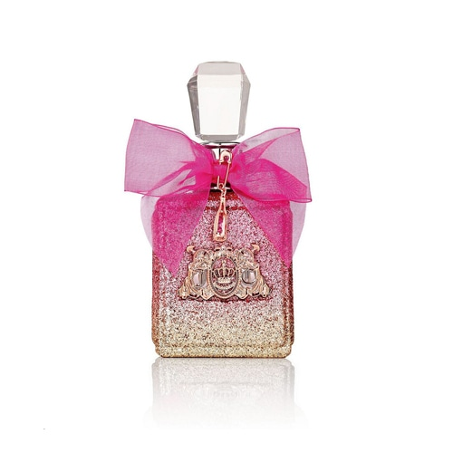 Juicy Couture VIVA LA JUICY ROSÈ EdP Spray 50 ml
