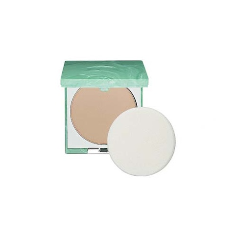 Clinique Almost Powder Makeup SPF 15 upgrade 10g