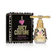 Juicy Couture I Love JUICY COUTURE EdP Spray 100 ml