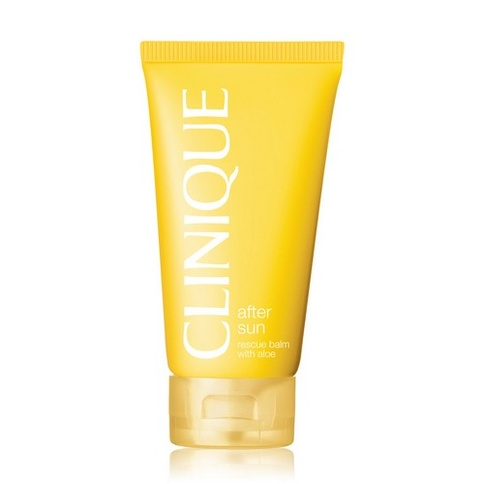 Clinique After Sun Rescue Balm with Aloe 150 ml