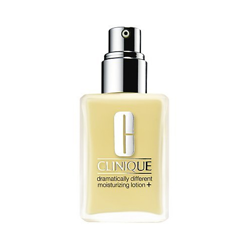 Clinique Dramatically Different Moisturizing Lotion+ 125 ml