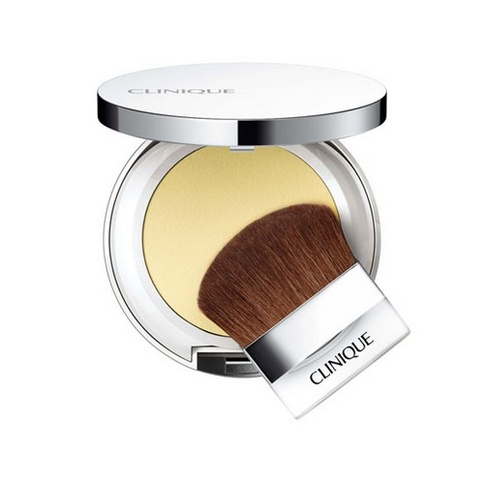 Clinique Redness Solutions Mineral Powder 9.6g