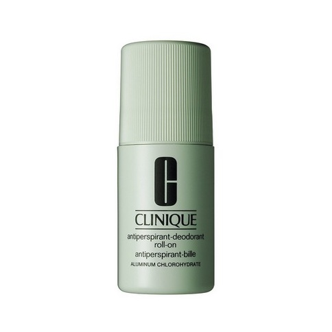Clinique Antiperspirant Deodorant Roll-On 75 ml