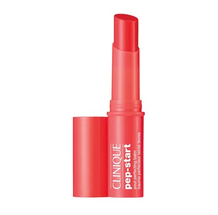 Clinique Pep-Start Pout Perfecting Balm 4 ml