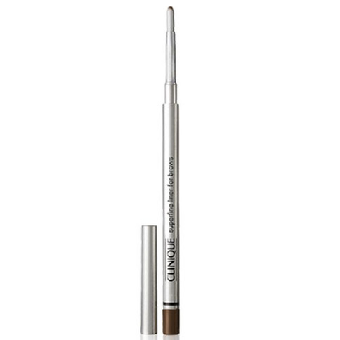 Clinique Superfine Liner for Brows 0.08g