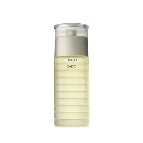 Clinique Calyx Fragrance