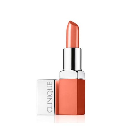Clinique Pop - Melon pop 3.9 ml