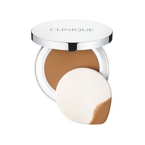Clinique Beyond Perfecting Powder Foundation + Concealer  30 ml