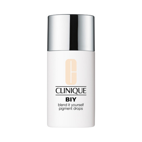 Clinique Blend It Yourself 10 ml