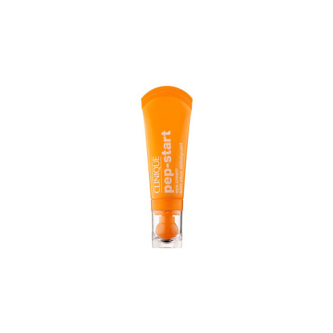 Clinique Pep-start Eye cream 15 ml