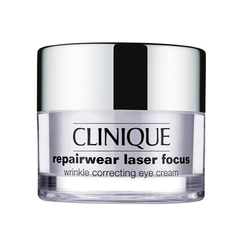 Clinique Repairwear Laser Focus Eye 15 ml