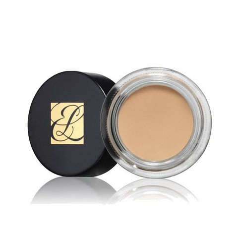 Estee Lauder Double Wear Eyeshadow Base 7g