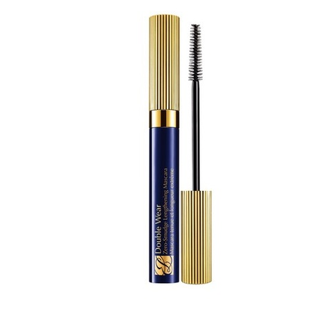 Estee Lauder Double Wear Lengthening Mascara Black 6 ml