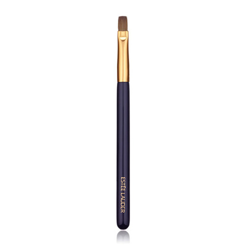 Estee Lauder Lip Brush 35