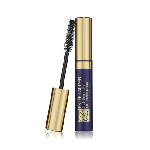 Estee Lauder Lash Primer Plus 5 ml