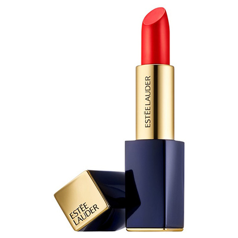 Estee Lauder Pure Color Envy Sculpting Lipstick 3.5g