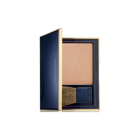 Estee Lauder Pure Color Envy Sculpting Blush 7g