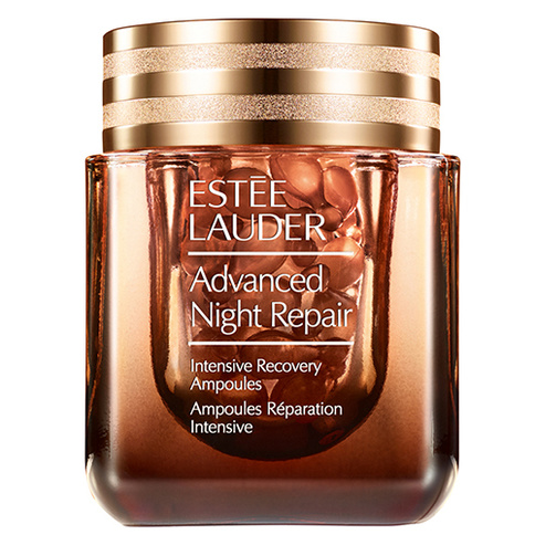 Estee Lauder Advanced Night Repair Intensive Recovery Ampoules 60 st