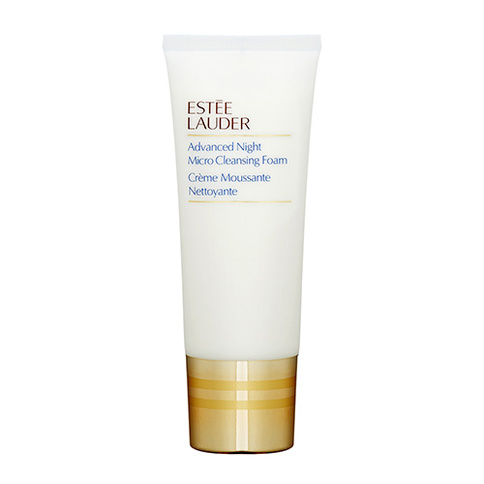Estee Lauder Advanced Night Micro Cleansing Foam 100 ml