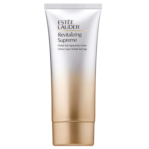 Estee Lauder Revitalizing Supreme Body 200 ml