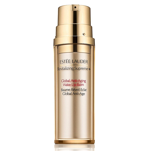 Estee Lauder Revitalizing Supreme + Wake-Up Balm 30 ml