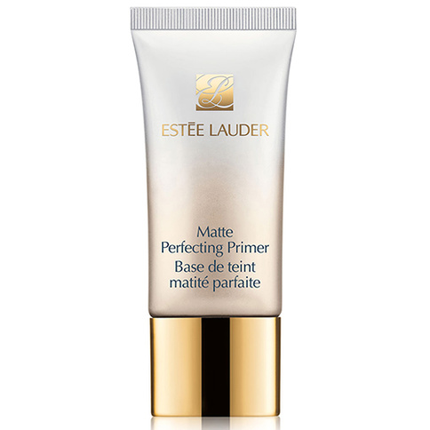 Estee Lauder Mattifer  Shine Control Perfecting Primer 30 ml