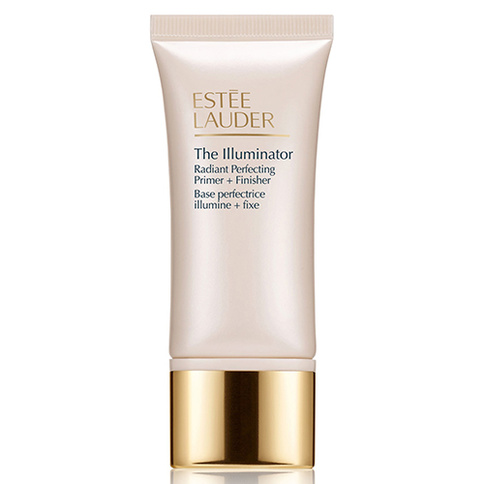 Estee Lauder Illuminator Radiant Perfecting Primer 30 ml